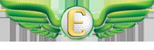 Chuck Evans Golf