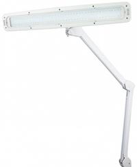 Настольные лампы на Houzzru - большой выбор настольных