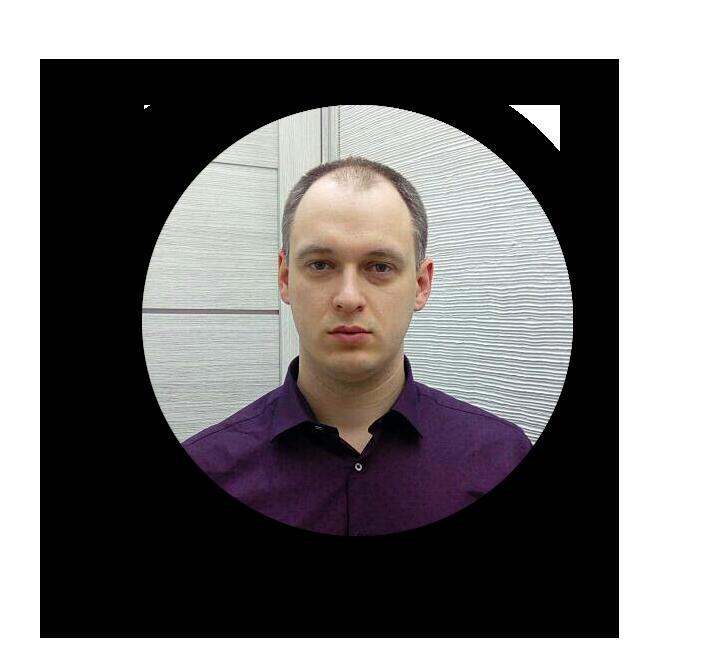 Страница Николая в VK.com