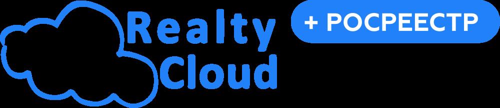 Logo_Realty_Cloud
