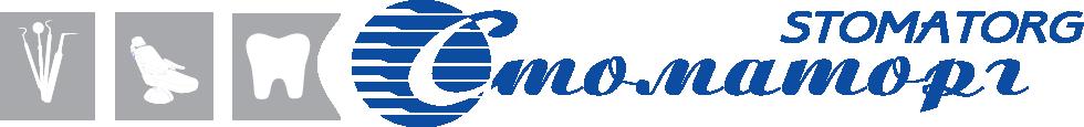 Stomatorg