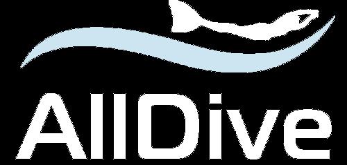 alldive - образовательный проект о дайвинге фридайвинге снаряжении и подводной индустрии