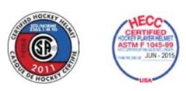 HECC Certification
