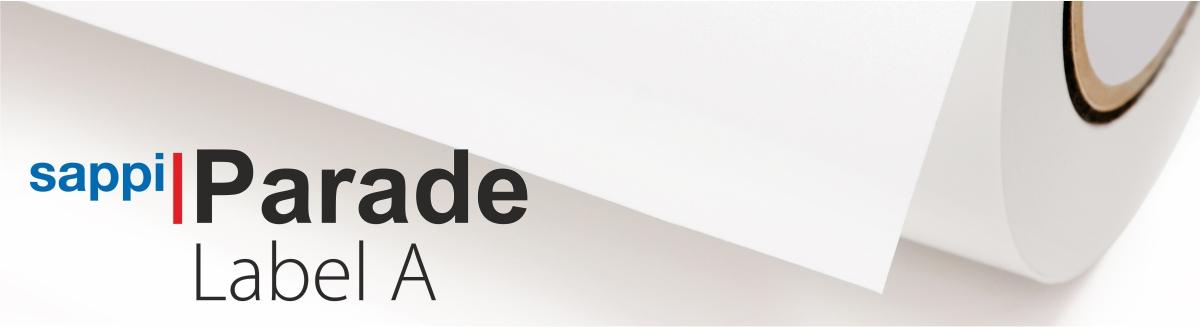 Parade Label A