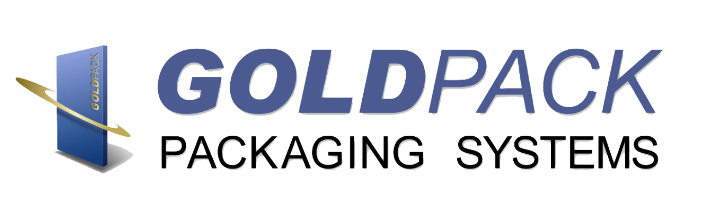Goldpack-packaging