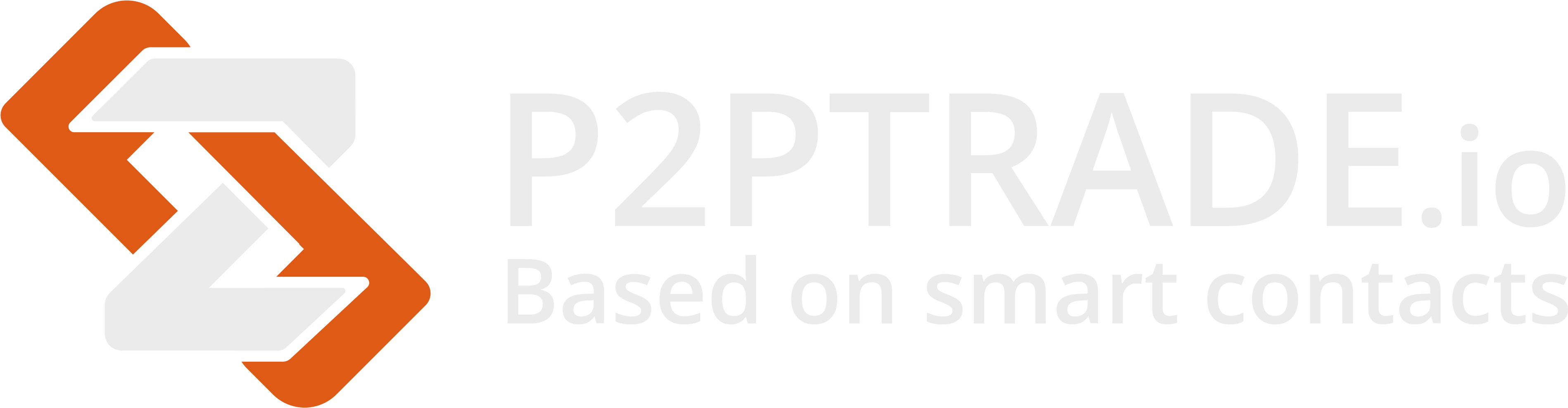 P2PTRADE