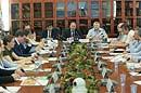 Экспортные возможности отечественных предприятий обсудили в ТПП РФ