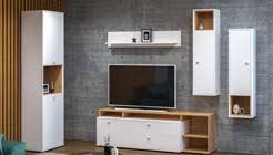 Новая мебель МОБИ
