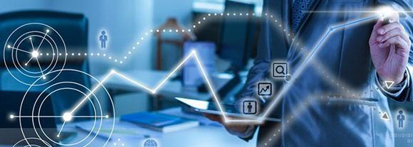 Компания «ФИОРД»: Современные аппаратные и программные средства для встраиваемых систем, АСУ ТП и автоматизации зданий